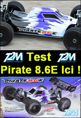 modelisme-t2m-pirate-8.6e-brushless-t479