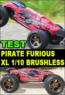 t2m-pirate-furious-xl-t4924-truggy-brush