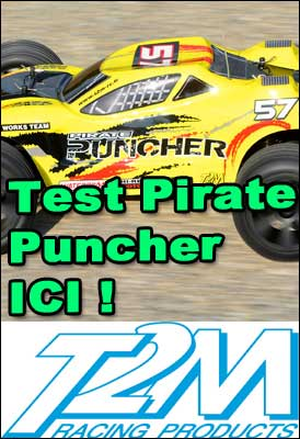 t2m-pirate-puncher-t4922-tt-10-electriqu